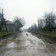 Darius_village_road_2__opt