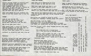 Lyric_sheet_back_opt